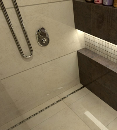 Index as well Pools together with 5ae3814202d76636 furthermore Quickdrain Usa besides Interior Wall Linings. on tile floor designs for bathrooms